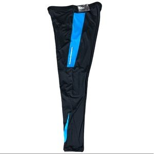 Nike Dri-Fit Essential Running Tights